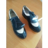 chaussures de golf femme taille 37 - Annonce gratuite marche.fr