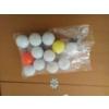 balles de golf - Annonce gratuite marche.fr