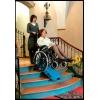 chenillette monte escalier vimec - Annonce gratuite marche.fr