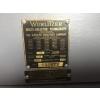 jukebox wurlitzer 1800 - Annonce gratuite marche.fr