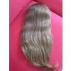 Postiche cheveux longs