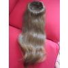 postiche cheveux longs - Annonce gratuite marche.fr