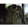 uniforme armée de terre année 50 - Annonce gratuite marche.fr
