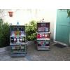 machine à sous de casino double bucks - Annonce gratuite marche.fr