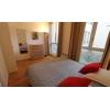 agréable appartement  meublé à louer - Annonce gratuite marche.fr