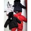 vêtements garçon 6 mois à 2 ans - Annonce gratuite marche.fr