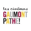 Places Pathe Gaumont France E-Billets