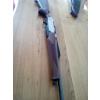 Carabine browning longtrac