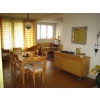 Urgent meubles variés/électroménager/déc