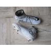 Chaussures de foot cr 7  NYKE en 38