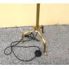 lampadaire laiton sur pied 3 branches - Annonce gratuite marche.fr