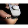 Crochet Sensormatic détacheur antiv