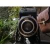 appareil photo 1950 - Annonce gratuite marche.fr