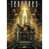 Ténèbres - 4 albums