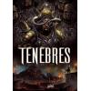 ténèbres - 4 albums - Annonce gratuite marche.fr