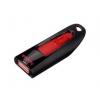 Clé USB 32GB Sandisk Ultra High Speed 10