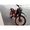 Yamaha xt 125 r