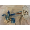 Trompette SCHILKE P5-4 BUTLER-GEYER