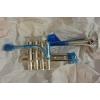 trompette schilke p5-4 butler-geyer - Annonce gratuite marche.fr