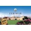 zerimar tapis peau de vache 220x195 cms - Annonce gratuite marche.fr