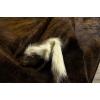 zerimar tapis peau de vache 205x160 cms - Annonce gratuite marche.fr