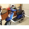 Scooter MBK SPIRIT 50CC