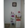 loue studio meublé 26 m2 - Annonce gratuite marche.fr