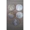 5 francs semeuse en argent - Annonce gratuite marche.fr