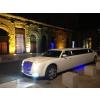 phantom krystal limousine a saisir ! - Annonce gratuite marche.fr