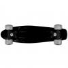 skateboard led neuf - Annonce gratuite marche.fr