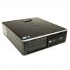 pc hp compaq 6200 pro - pentium g630 2.7 - Annonce gratuite marche.fr