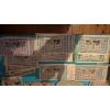 tickets  de loterie pour collection - Annonce gratuite marche.fr