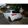 alfa giulietta 1750 tbilissi 235 qv - Annonce gratuite marche.fr