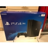 sony playstation 4 pro 1tb black - Annonce gratuite marche.fr
