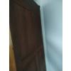ancien armoire 19° avec miroir - Annonce gratuite marche.fr