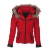 Leather Jackets,Textile Jackets,Leather