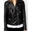 leather jackets,textile jackets,leather - Annonce gratuite marche.fr