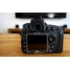 Nikon D800 Avec Objectifs Et Flash
