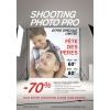 Shooting Photo Pro fête des Pères