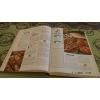 livre de cuisine - Annonce gratuite marche.fr