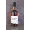Whisky DRUICHAN 10 ANS SINGLE MALT