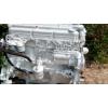 Moteur Ford Couach 6 cylindres 140 cv