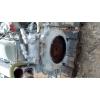 moteur ford couach 6 cylindres 140 cv - Annonce gratuite marche.fr