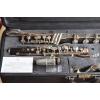 Clarinette basse Buffet Crampon Prestige