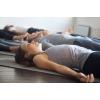 cours collectif de relaxation méditation - Annonce gratuite marche.fr