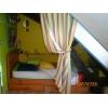 chambre meublée avec coin cuisine - Annonce gratuite marche.fr