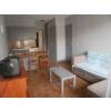 appartement colocation - Annonce gratuite marche.fr