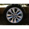 4 pneus avec jantes bmw - Annonce gratuite marche.fr