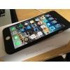 Iphone 6s Plus 64Go neuf, débloqué