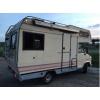 camping car autostar 495 - Annonce gratuite marche.fr